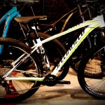 SPECIALIZED 2014 CRAVE EXPERT 29 あります