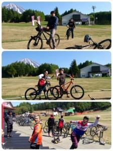 2015-05-16-20-56-32_deco