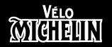 velo-michelin