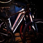 2015 SPECIALIZED  ROCKHOPPER COMP 29  あります。