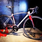 2016  SPECIALIZED   ALLEZ SL COMP   入荷