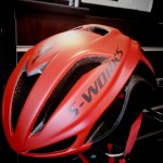 S-WORKS  EVADE あります。