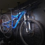 2015 SPECIALIZED  CAMBER 29