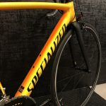 SPECIALIZED ALLEZ DSW SL SPRINT COMP モデル切り替わりでお安くなりました!!
