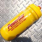 遊び心のあるボトル ELITE / LOLI POWER BAR 600