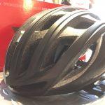 超軽量ヘルメット入荷!S-Works Prevail II
