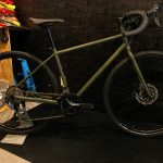 SPECIALIZED AWOL 入荷です!!