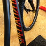 SPECIALIZED HOTROCK 24 ありますよ!