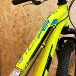 GTのキッズバイク STOMPER PRIME 24入荷です!