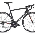 SPECIALIZED 2019モデル発表!! 3