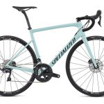 SPECIALIZED 2019モデル発表 !! 2