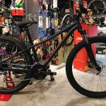 2019 SPECIALIZED MEN'S PITCH SPORT 入荷です!!