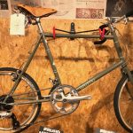BRUNO Minivelo 20 Road Drop入荷です!