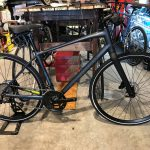 2019 SPECIALIZED  MEN'S  SIRRUS SPORT入荷ですよっ!