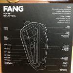 Knogの携帯ツール FANGです!