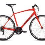 自転車デビューにオススメのクロスバイク その1