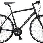 自転車デビューにオススメのクロスバイク その3