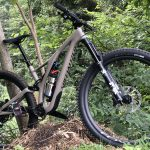 2020 SPECIALIZED STUMPJUMPER EXPERT CARBON 29