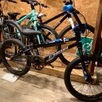 HARO BIKES SHREDDER 18 入荷です!!