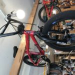 キッズBMX入荷です! SUNDAY BIKES BLUEPRINT 16!