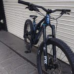 2020 SPECIALIZED STUMPJUMPER EXPERT CARBON 27.5 その1