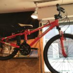 HARO BIKES FLIGHTLINE 24 入荷です!