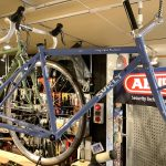 SURLY  LONG HAUL TRUCKER 入荷ですー!