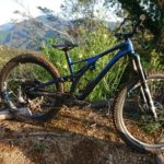 2020 SPECIALIZED STUMPJUMPER EXPERT CARBON 27.5 その3