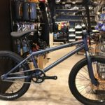 "<span class=""title"">JYU BMX NEWカラー MATTE COSMO入荷です!</span>"